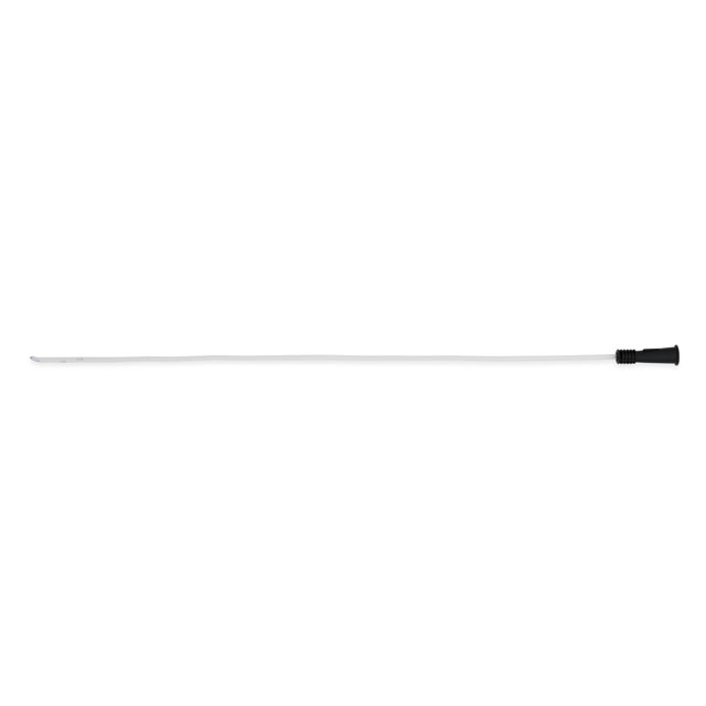 Hollister Incorporated Apogee intermittent catheter straight 11026