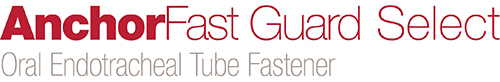 AnchorFastGuardSelect_Logo_500x82_revised